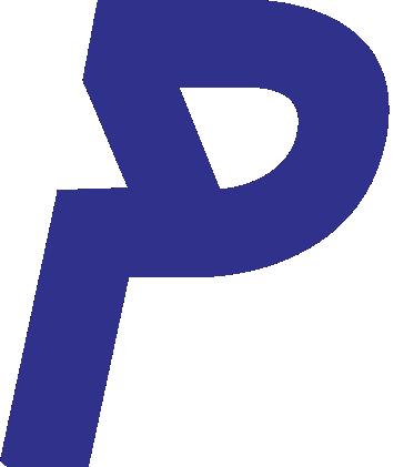 PANTAU 24 JAM
